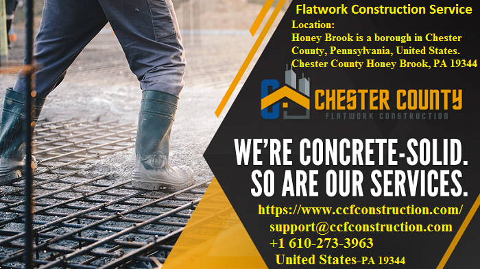 flatworkconstructionservice.png
