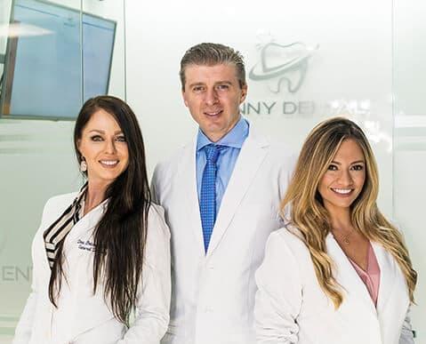 dentistsunnyislesbeachfl.jpg
