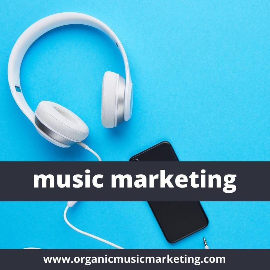 musicmarketing.jpg