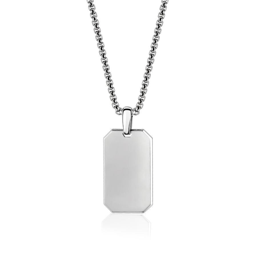 stainless steel military dog tags.jpg