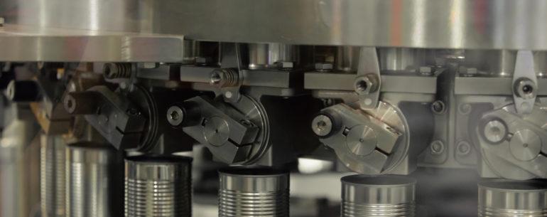 aluminiumcan770x305.jpg