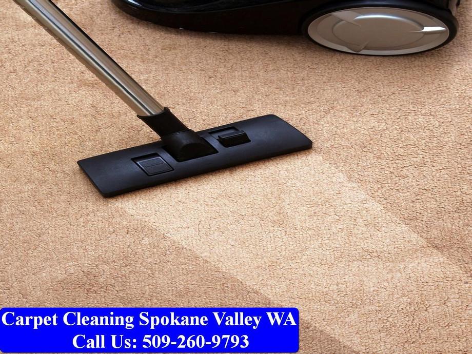 carpetcleaningspokane016.jpg