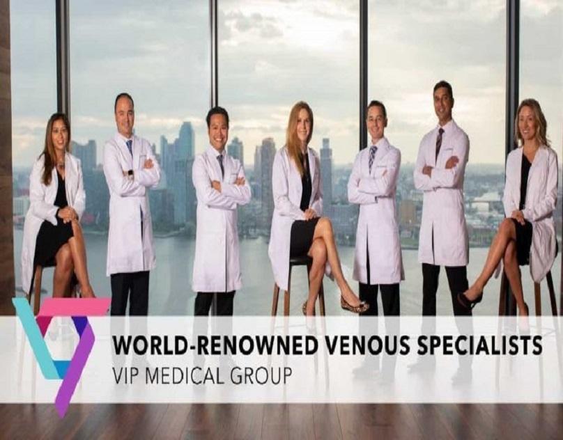 venousspecialistscopy.jpg
