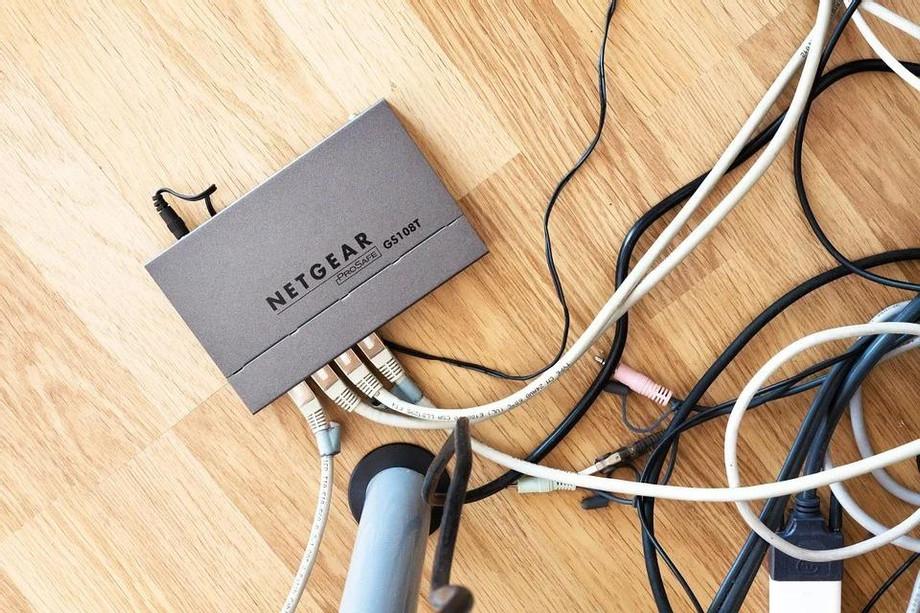 router22.jpg