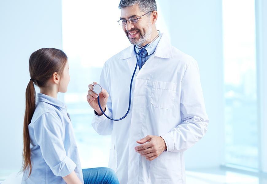 ¿Por qué es necesario el seguro de salud?
