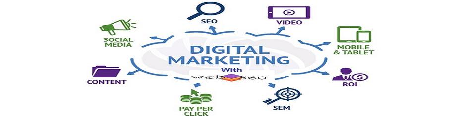 digitalmarketing360.png