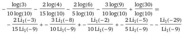 usingpolyalgorithmicfunction.PNG