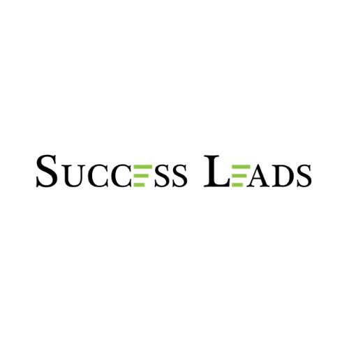 success_leads_logo.png