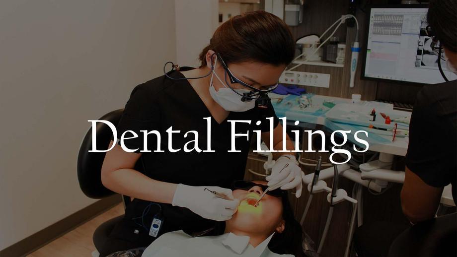 Top Dentist In Houston