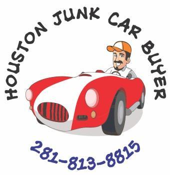 houston_junk_car_buyer_logo_ii.jpg