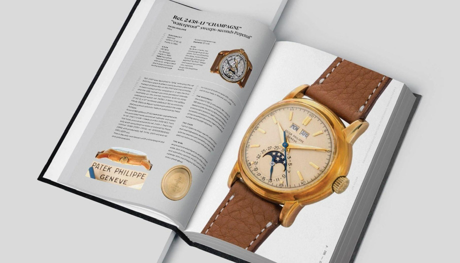 Purchase Patek Philippe Watches Online At Profoundly Limited Costs