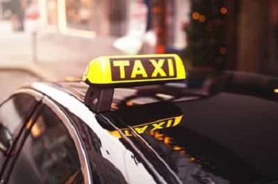 taxidrivingontheroad.jpg