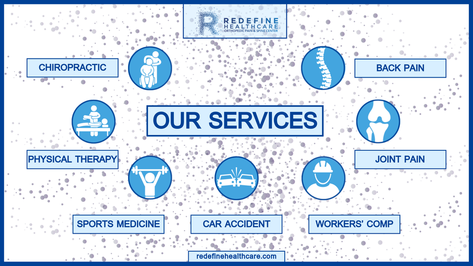 redefine-services.png