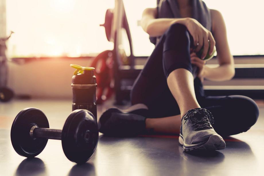fitnesshangover1565770628.jpg