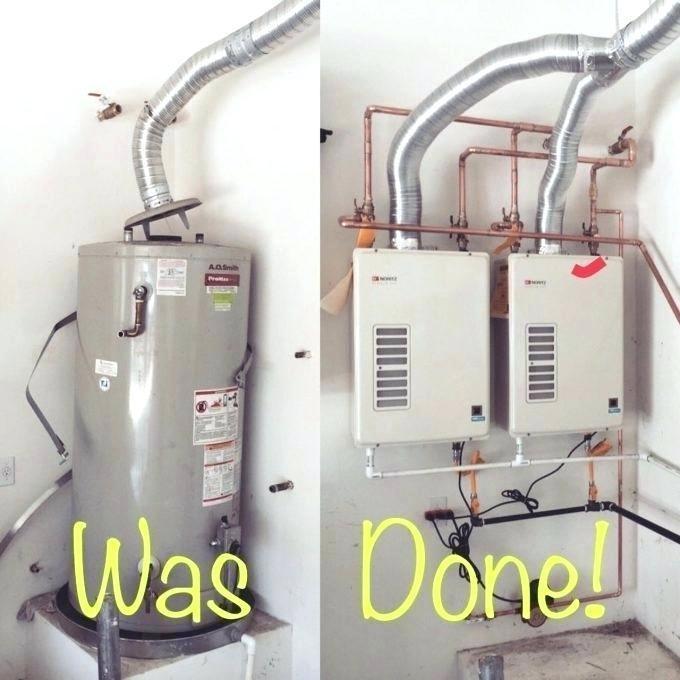 Tankless Water Heaters Roseville sample.jpg