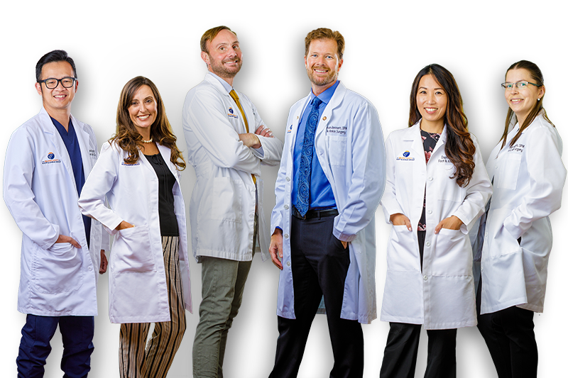 doctors_groupforslider_july_2021b.png