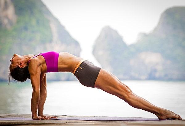 yogaforabs.jpg