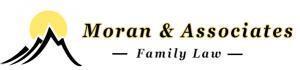 logo_5fa846e1d79f5.jpg
