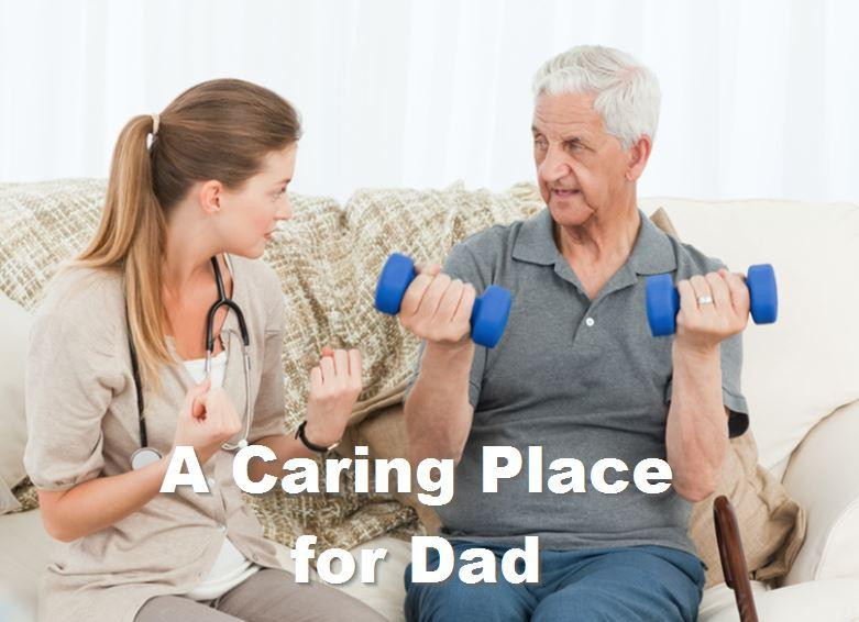 a-caring-place-for-dad-in-edmonton-alberta.jpg
