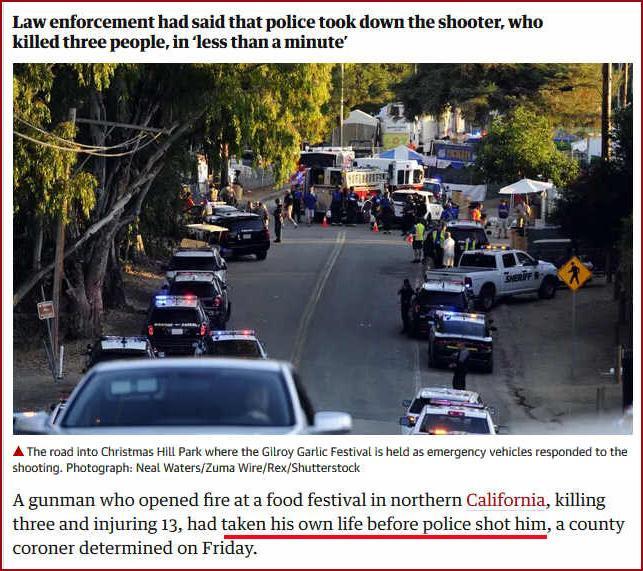 Garlic Festival shooter took his own life.jpg