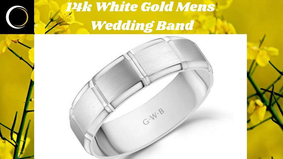 14kwhitegoldmensweddingband.jpg