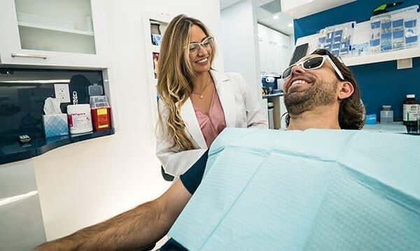 dentistinsunnyisles.jpg