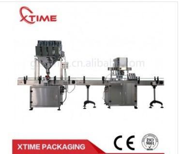 seamer machine.jpg