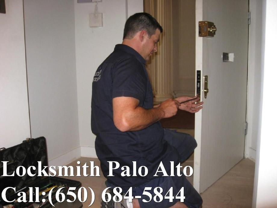 goprolocksmithpaloalto063.jpg