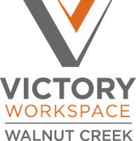 logo_1578965470_victory_logo_notagline_wc_edited_copy.png