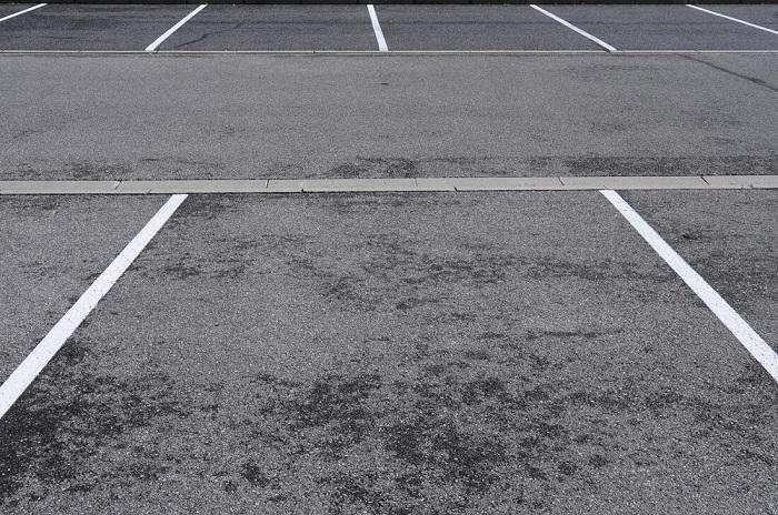 asphaltpavingsanmateocaasphaltstripping1_orig.jpg