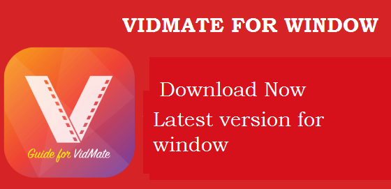 vidmate for window.png