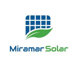 miramar-solar-logo.png