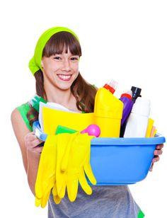 One Time Cleaning Service Singapore.jpg