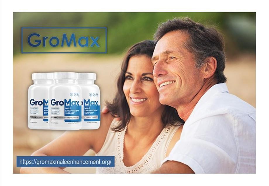 gromaxmaleenhancementorg.jpg