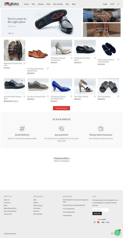 onlineshoesnigeria.jpg