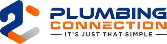 plumbingconnectionlogohorizontal.jpg