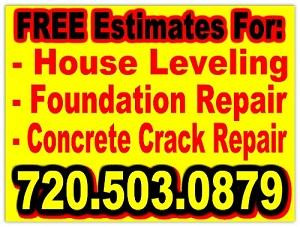 Foundation Repair Denver.jpg