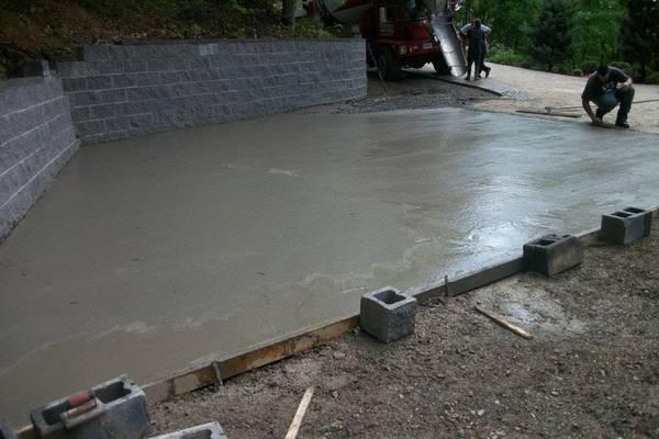 concreteslabknoxvilletn_7.jpg