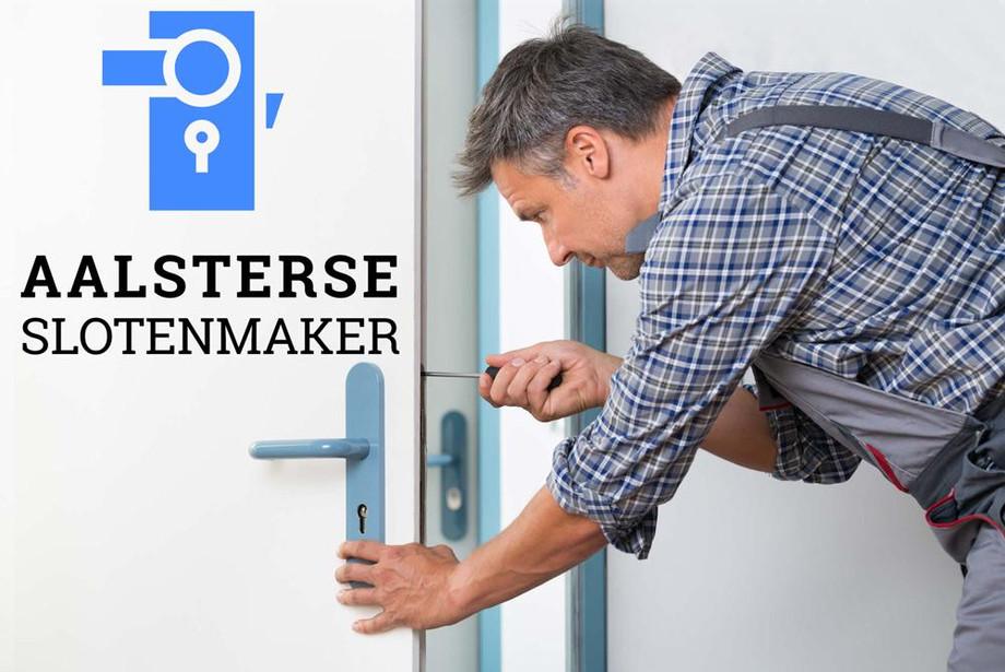 aalsterse-slotenmaker-flyer.jpg
