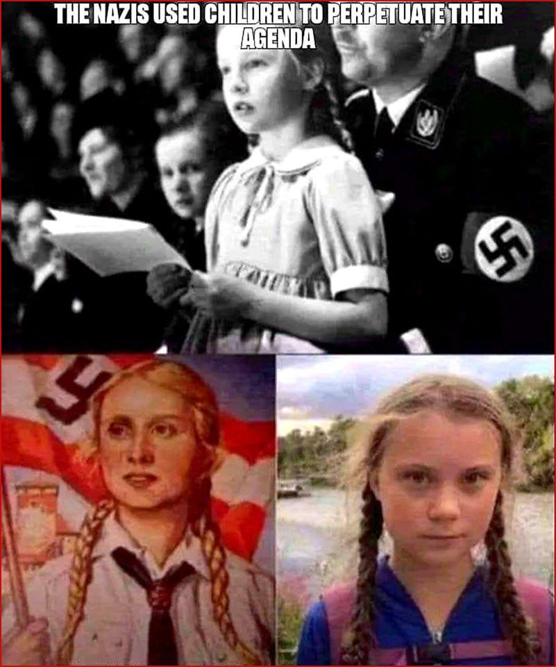 Nazis and Greta.jpg