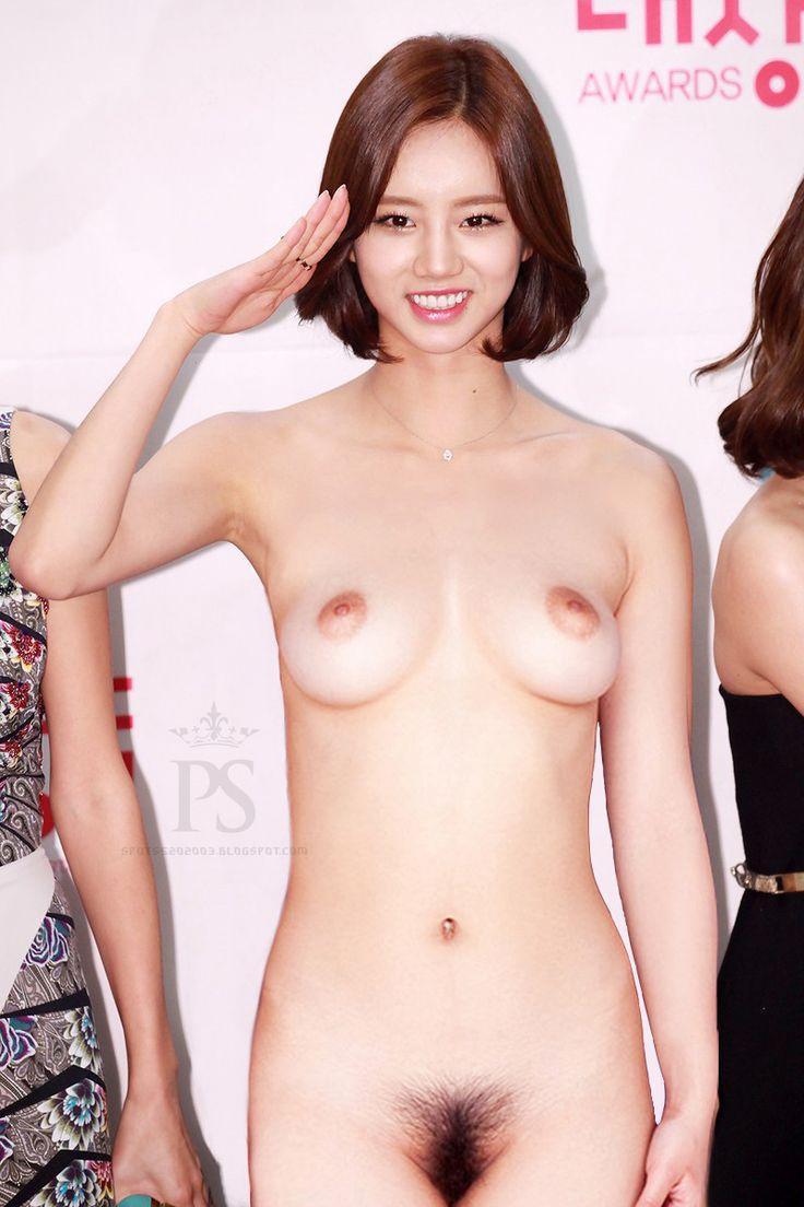 31_abf531e4e91528752cba0fb5cf786bedkoreanidolsgirlday0417.jpg