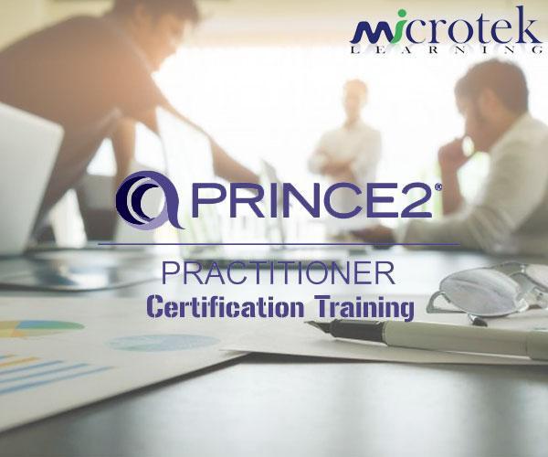 prince2practitioner1.jpg