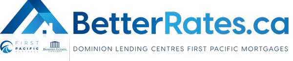 better-rates-mortgage-broker-logo1.png