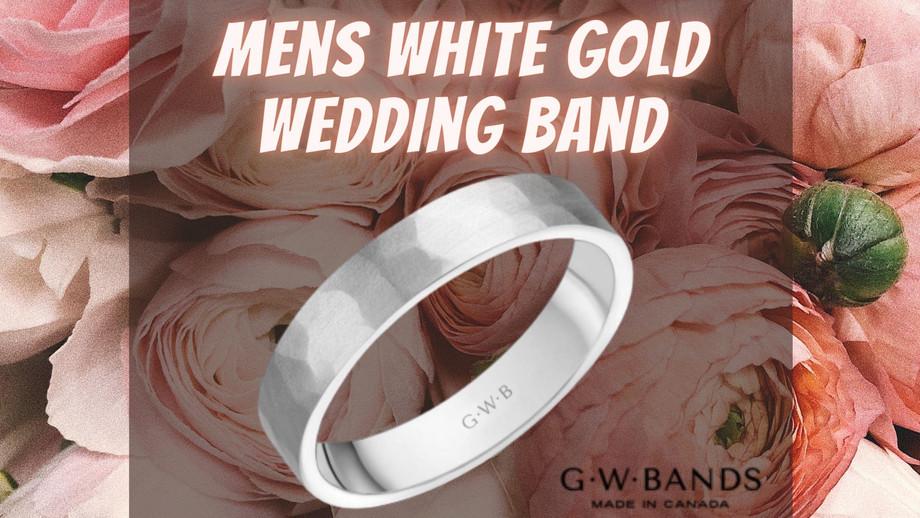 menswhitegoldweddingband.jpg