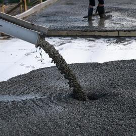 concrete_2.png