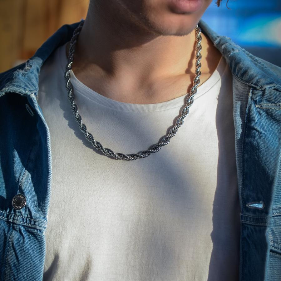 mens stainless steel necklace.jpg
