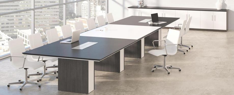 officefurniturestoredallasconferencetable1.jpg