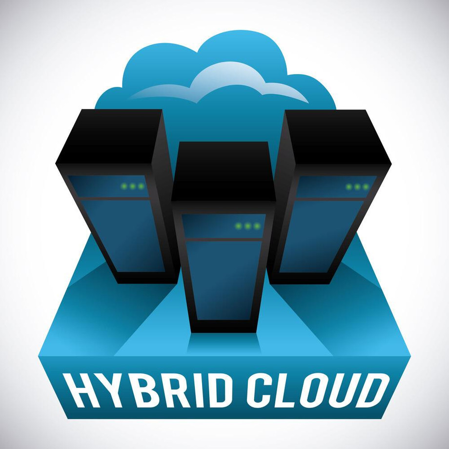 hybridcloudhosting.jpg