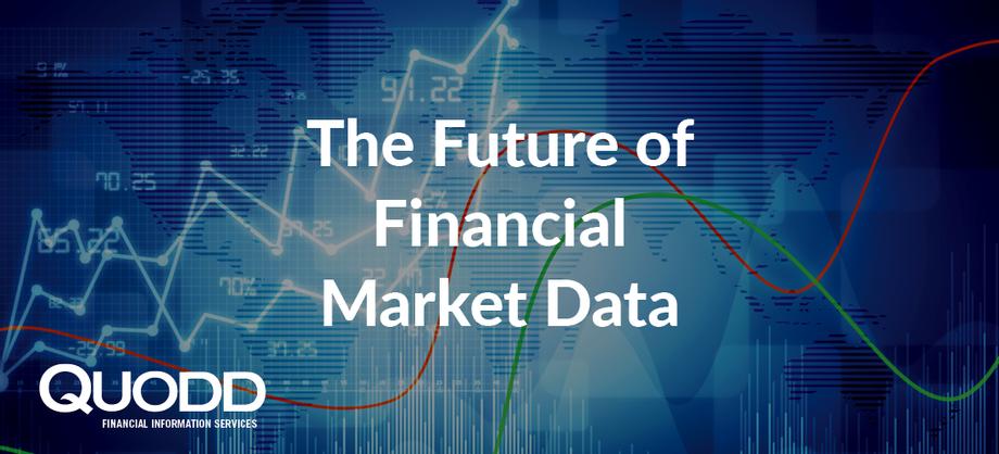 financialmarketdata.png