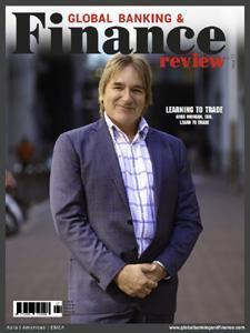globalbankingandfinancemagazine.jpg